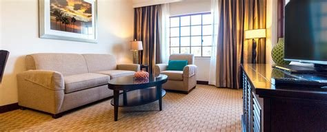 Best Hilton Grand Vacations Resort At Marbrisa In Carlsbad With Pictures