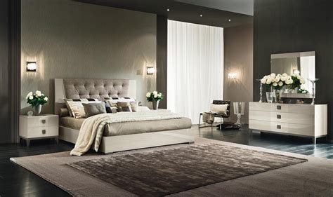 Best Modern Home Furniture Collections At Iddesign In Dubai With Pictures