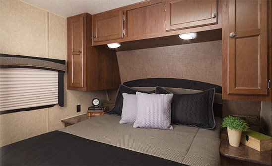 Best Jay Flight Travel Trailers Jayco Inc With Pictures