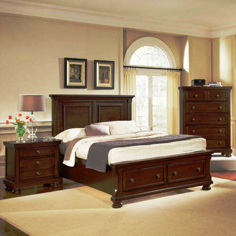 Best Costco Furniture Bedroom Sets Bedroom Ideas With Pictures