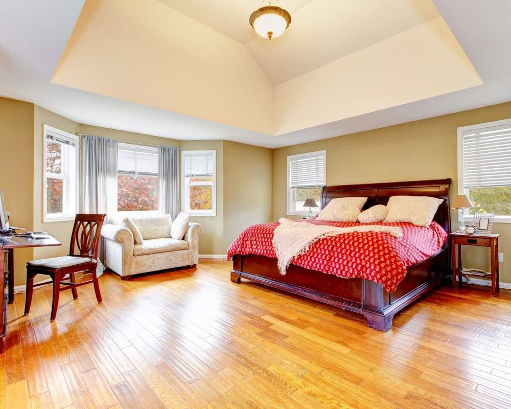 Best Laminate Flooring J C Carpets Limited With Pictures