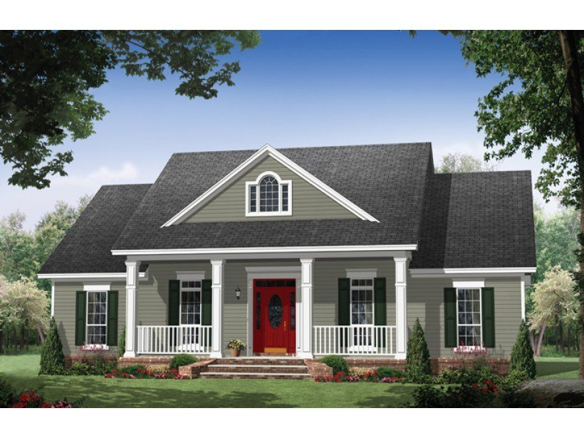Best 4 Bedroom House Plans With Basement Jeffsbakery Basement With Pictures