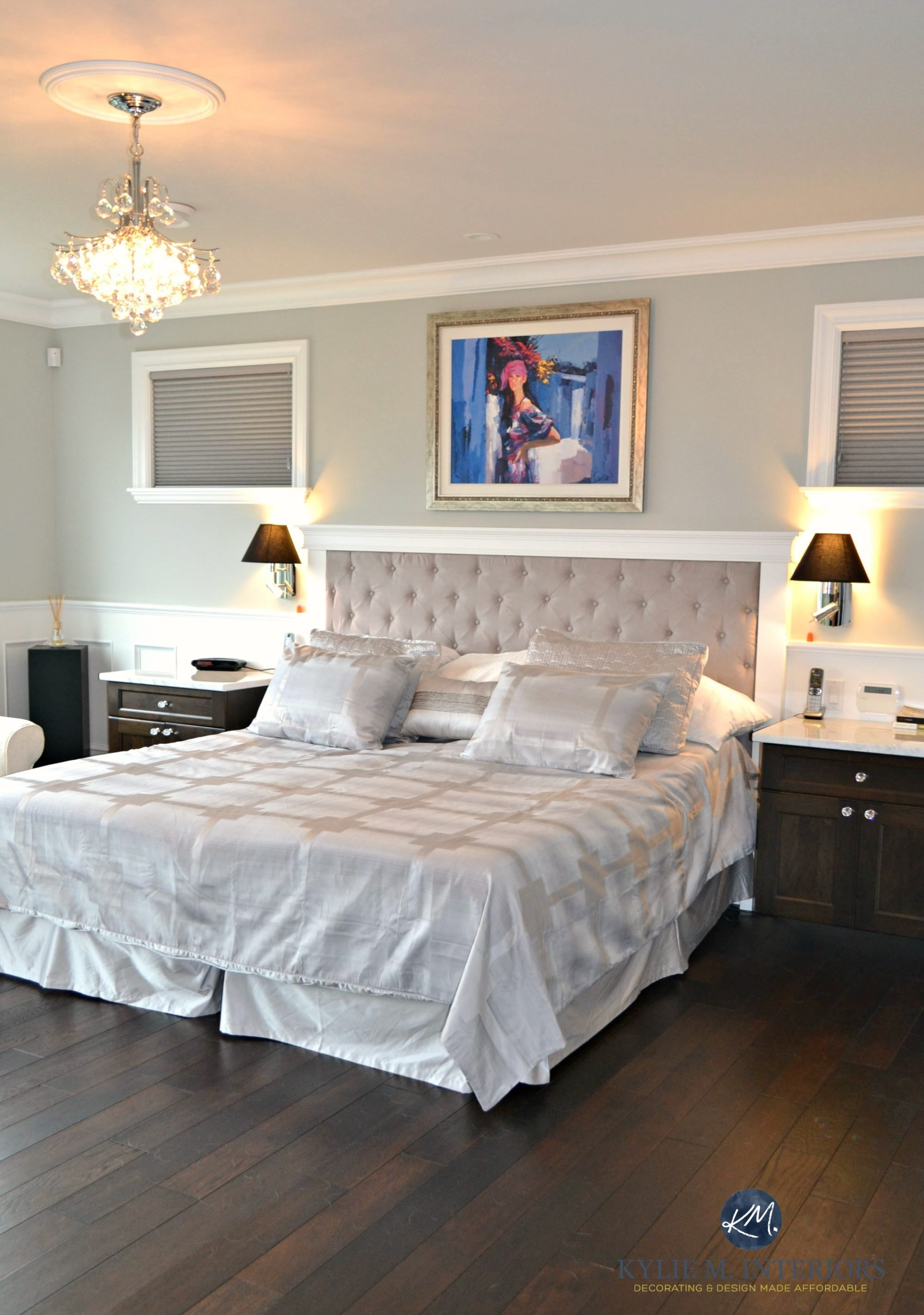 Best Revere Pewter Master Bedroom Www Indiepedia Org With Pictures