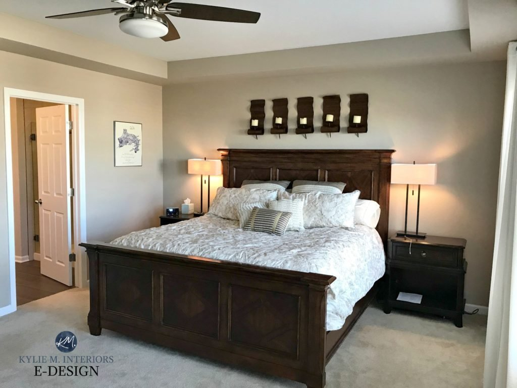 Best Sherwin Williams 5 Of The Best Neutral Beige Paint Colours With Pictures