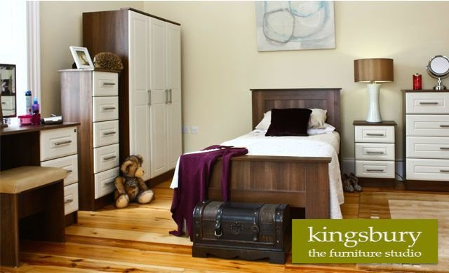 Best The Lee Range Furniture Shop Dublin Living Kitchen With Pictures