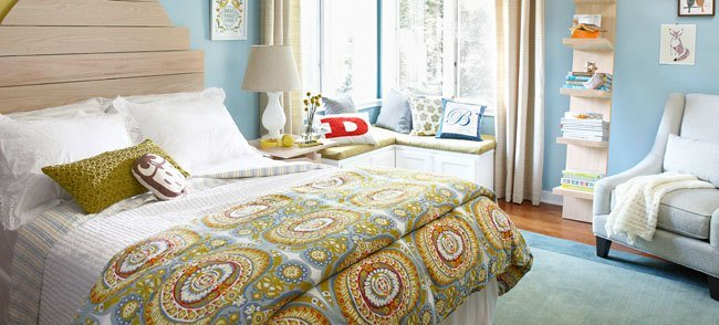 Best Declutter Your Bedroom With Pictures