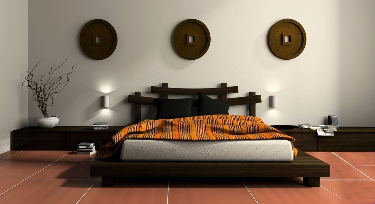 Best Get Modern Complete Home Interior With 20 Years Durability With Pictures