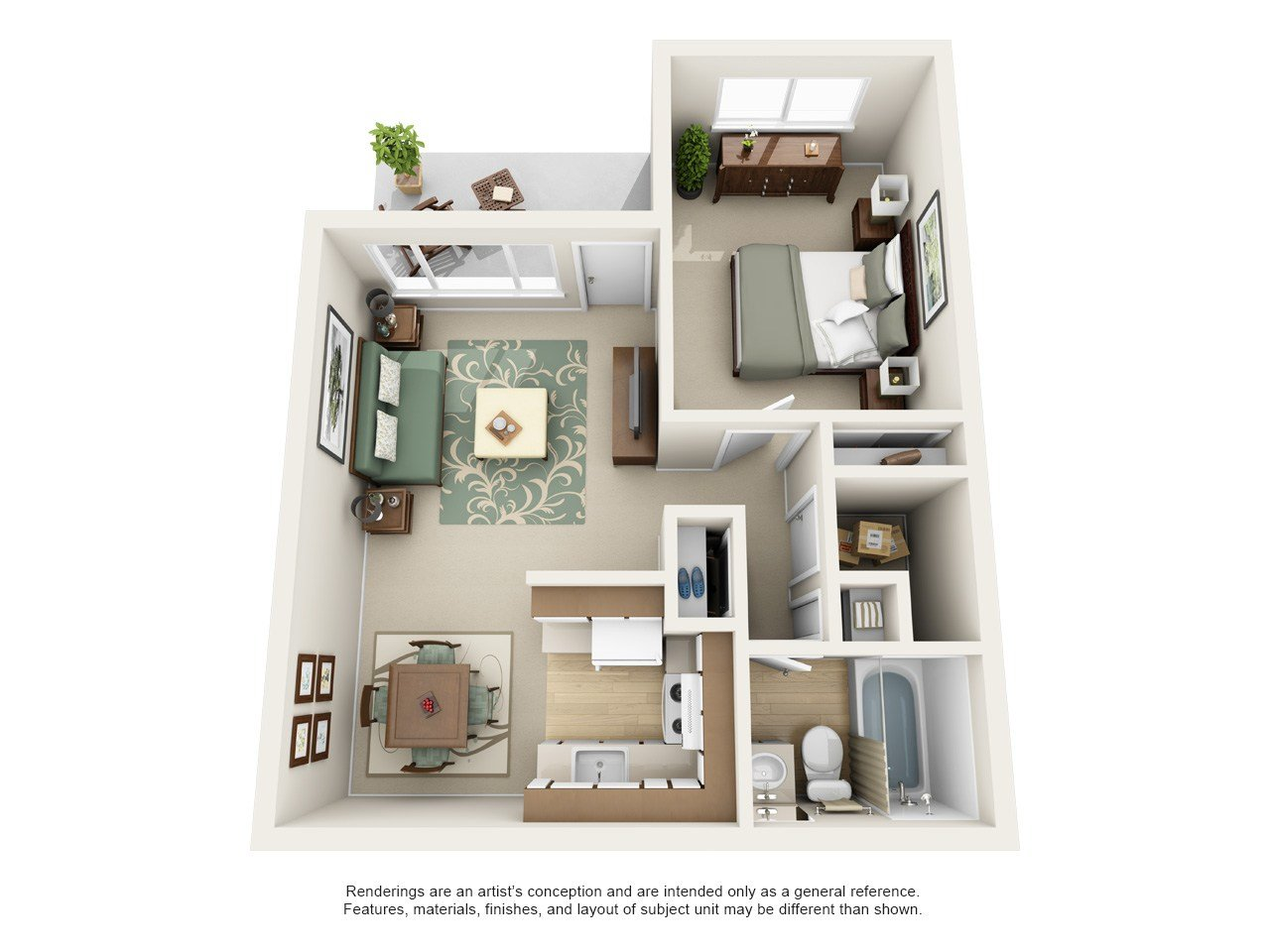 Best Rates Floor Plans Las Vegas Manor Senior Apartments With Pictures