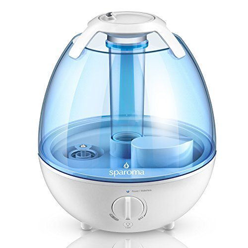 Best Baby Humidifier Target For January 2018 Modern How To With Pictures
