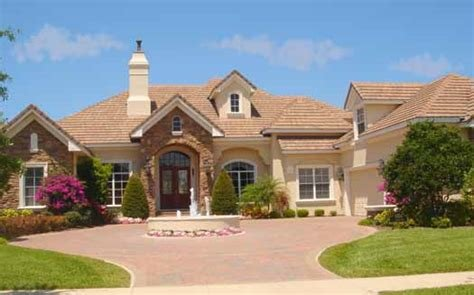 Best European House Plan 4 Bedrooms 5 Bath 5800 Sq Ft Plan With Pictures