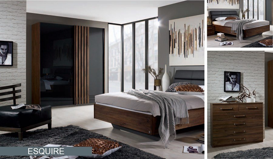 Best Esquire Bedroom Www Indiepedia Org With Pictures