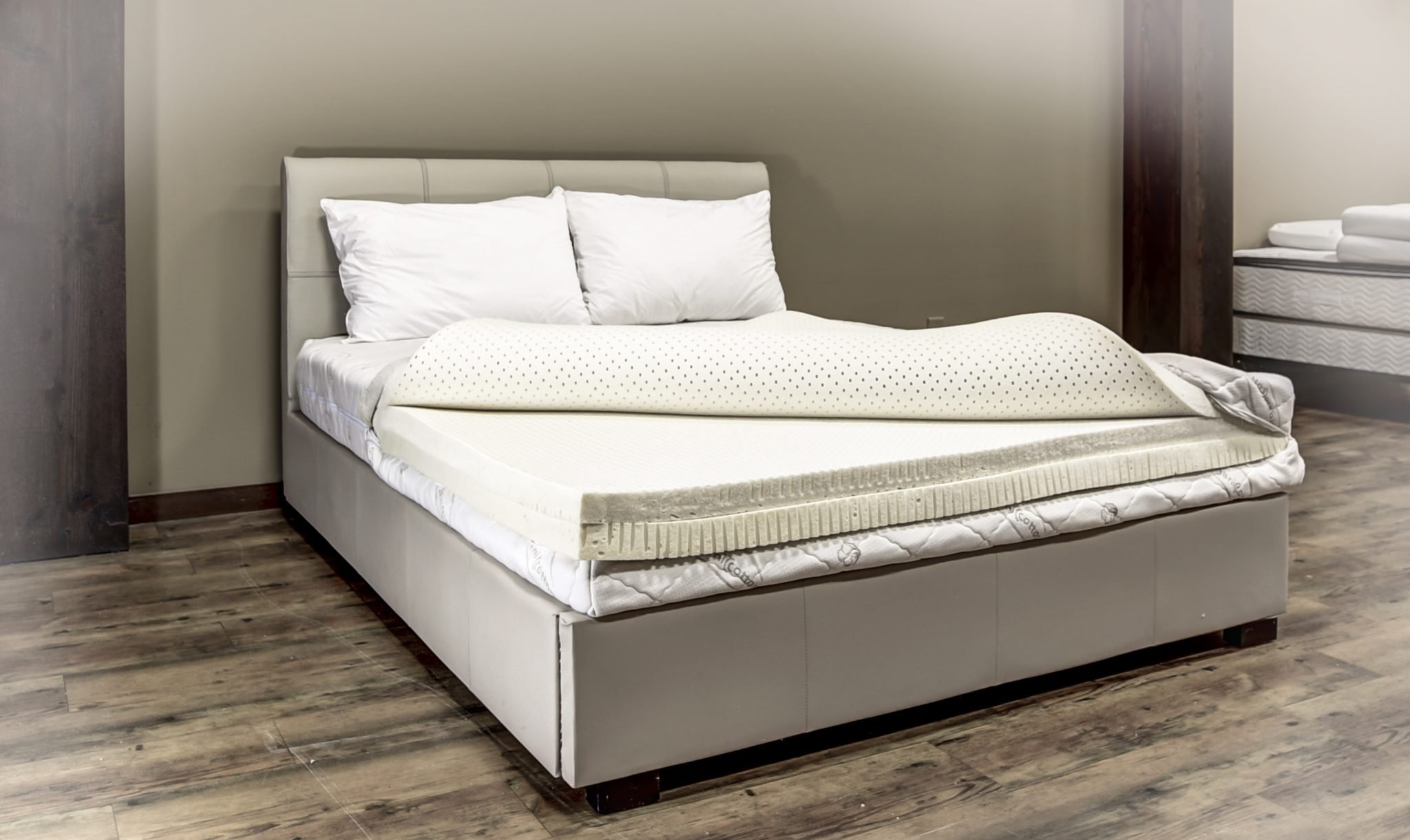Best Majestic Mattress Kelowna Mattress Store Canada With Pictures