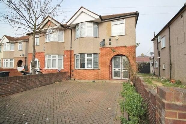 Best Image 1 Of 6 Front Main Wonderful 3 Bedroom House To With Pictures