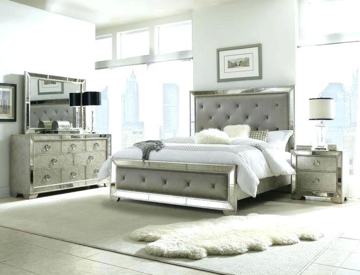 Best Full Bed Sets For Sale Metrovsa Org With Pictures