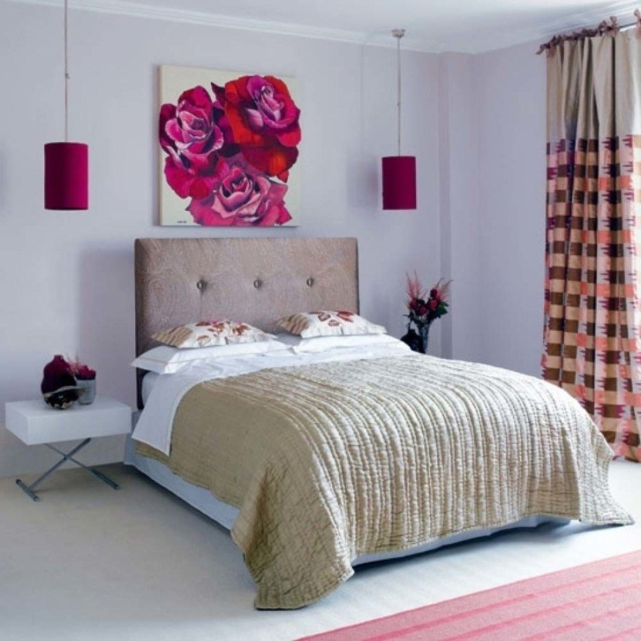 Best Cute Bedroom Ideas For Teenage Girls Tumblr Bedroom With Pictures