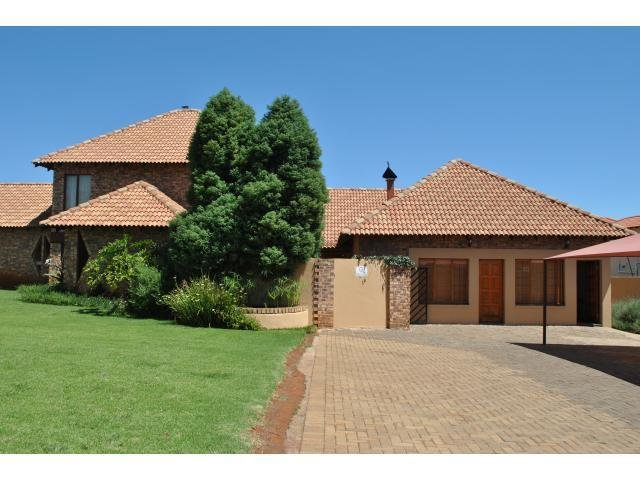 Best 9 Bedroom House For Sale For Sale In Lydenburg Home Sell With Pictures