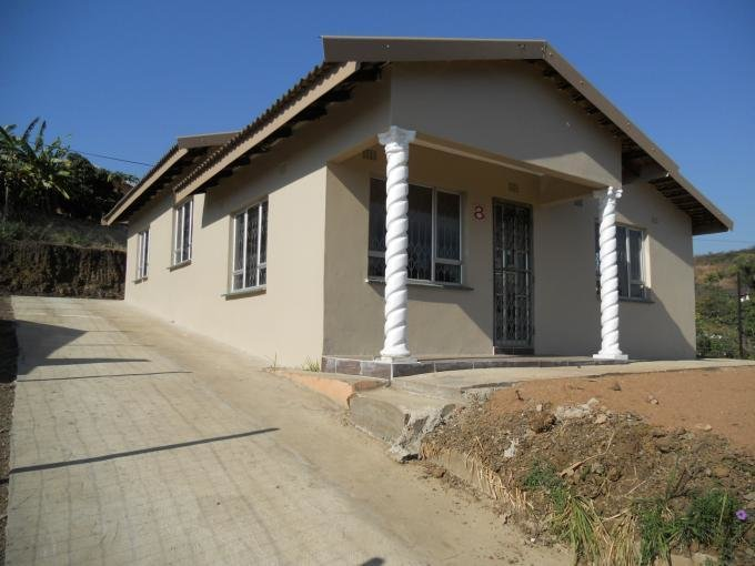 Best 3 Bedroom House For Sale For Sale In Verulam Home Sell With Pictures