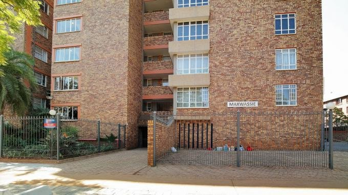Best 1 Bedroom Apartment For Sale For Sale In Hatfield Private Sale Mr163431 Myroof With Pictures