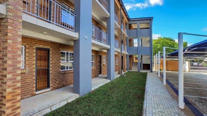 Best 2 Bedroom Apartment To Rent In Pretoria North Property To Rent Mr183085 Myroof With Pictures