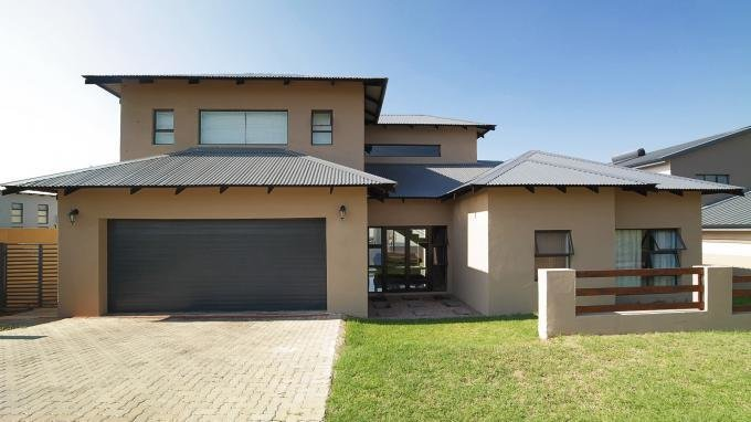 Best 2 Bedroom House For Sale For Sale In Midrand Home Sell With Pictures