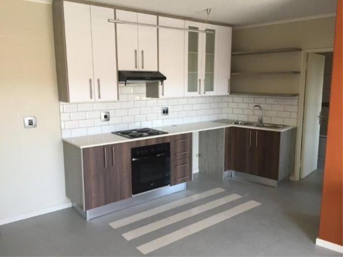 Best 1 Bedroom Apartment For Sale For Sale In Hatfield Mr207806 Myroof With Pictures