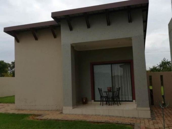 Best 2 Bedroom Apartment To Rent In Midrand Property To Rent With Pictures
