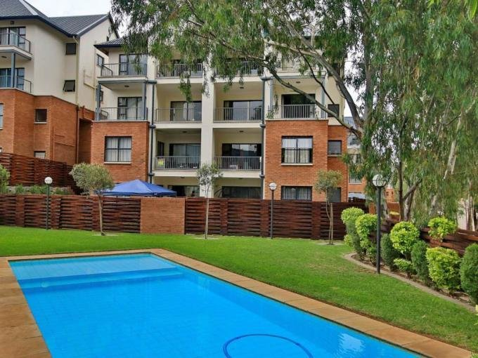 Best 3 Bedroom Apartment To Rent In Midrand Property To Rent With Pictures
