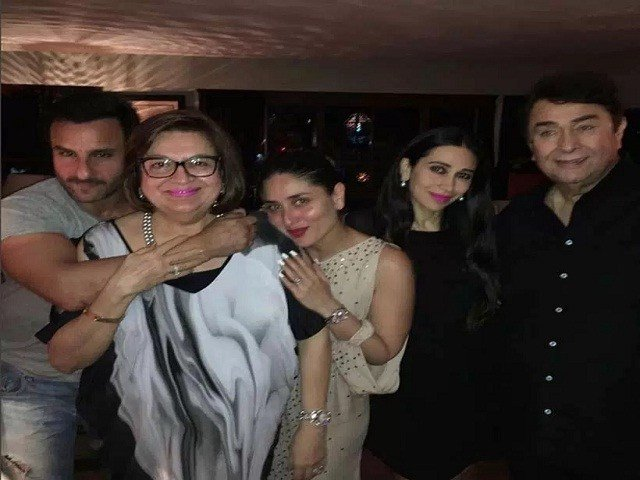Best Saif Ali Khan Brought A Posh Home Worth Rs 25 Crore For A With Pictures