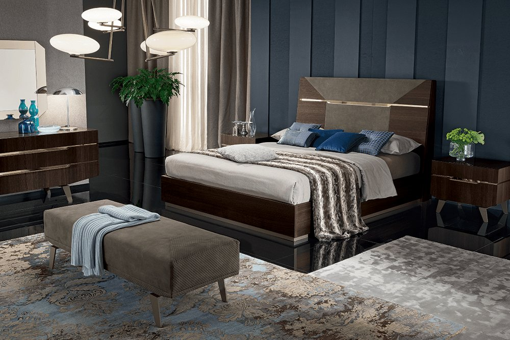 Best Canal Furniture Modern Furniture Contemporary Furniture Modern Bedroom Ny New York With Pictures