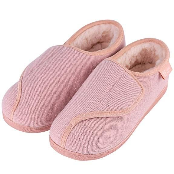 Best Diabetic Bedroom Slippers Online Boots With Pictures