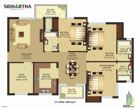Best Find Out 600 Sq Ft House Plans 2 Bedroom Indian — Awesome Simple House Plans With Pictures