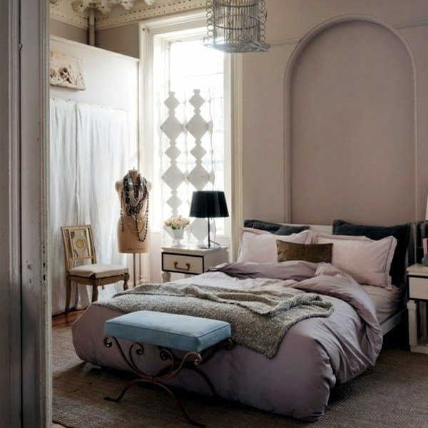 Best Pastel Bedroom Colors – 20 Ideas For Color Schemes Interior Design Ideas Ofdesign With Pictures