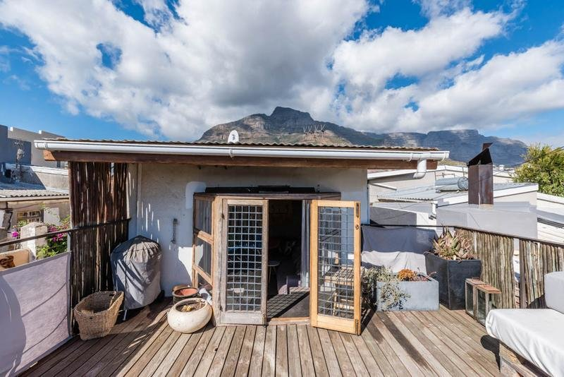 Best 3 Bedroom Cottage For Sale In Woodstock Cape Town With Pictures