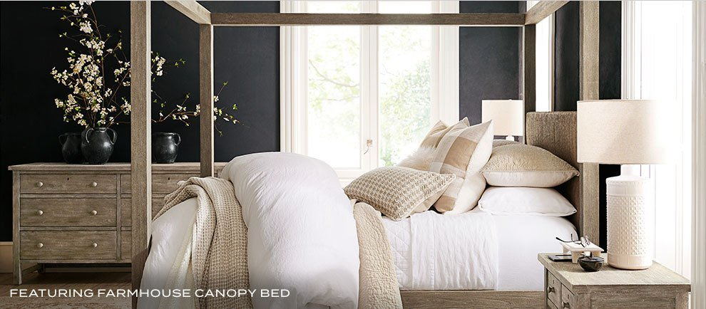 Best Bedroom Sets Bedroom Furniture Bedroom Collections With Pictures