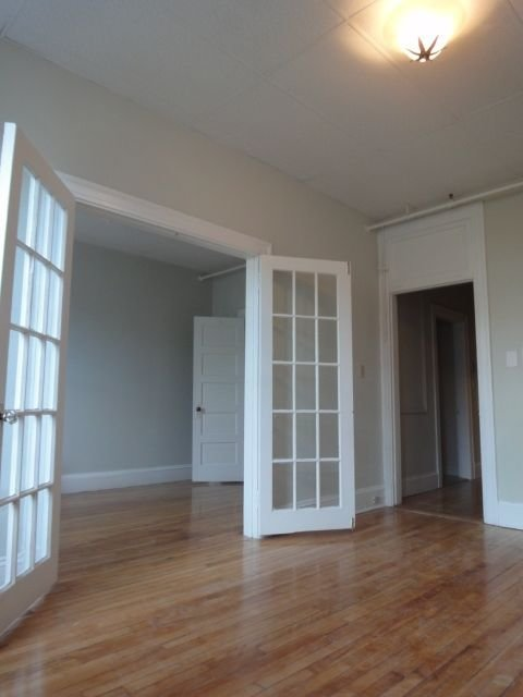 Best 18 Casco Street Apartment 22A Portland Maine With Pictures