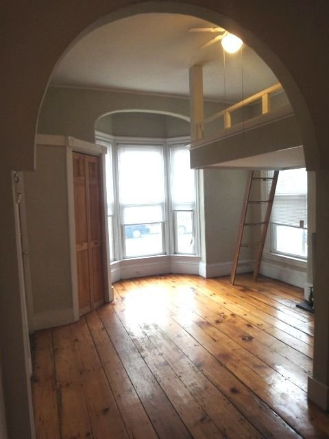 Best 279 Brackett Street Apartment 1 Portland Maine With Pictures
