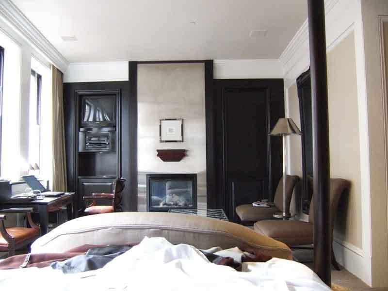 Best How To Accessorize With A Bedroom With Pictures