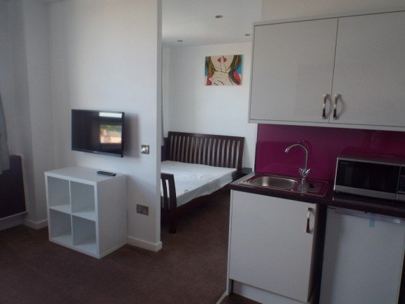 Best 2 Bedroom Student Apartment Edinburgh Pads For Students With Pictures