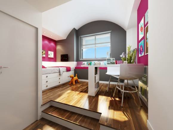 Best Studio Blaise Cathedral Student Accommodation Bristol Pads For Students With Pictures