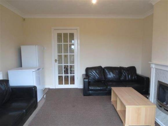 Best 6 Bed Beatty Avenue Coldean Brighton Pads For Students With Pictures