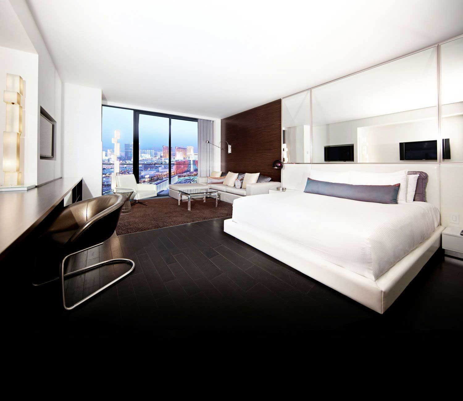 Best Palms Place Las Vegas 2 Bedroom Suite Www Indiepedia Org With Pictures