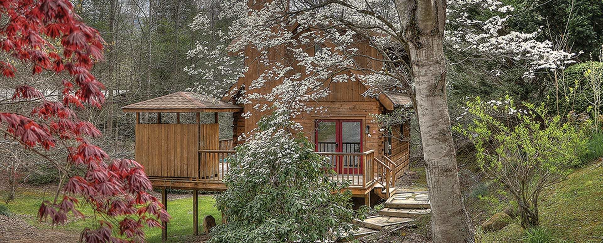 Best 1 Bedroom Cabins In Gatlinburg Tn Gatlinburg Cabin Rentals With Pictures