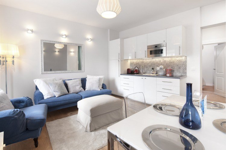 Best Trendy 2 Bedroom Apartments In Lisbon Just Renovated Near With Pictures