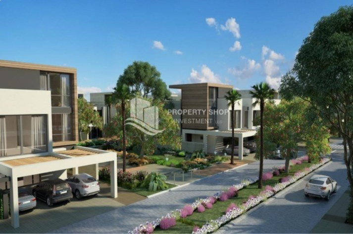 Best 5 Bedroom Townhouse For Rent In Bloom Gardens Bloom With Pictures