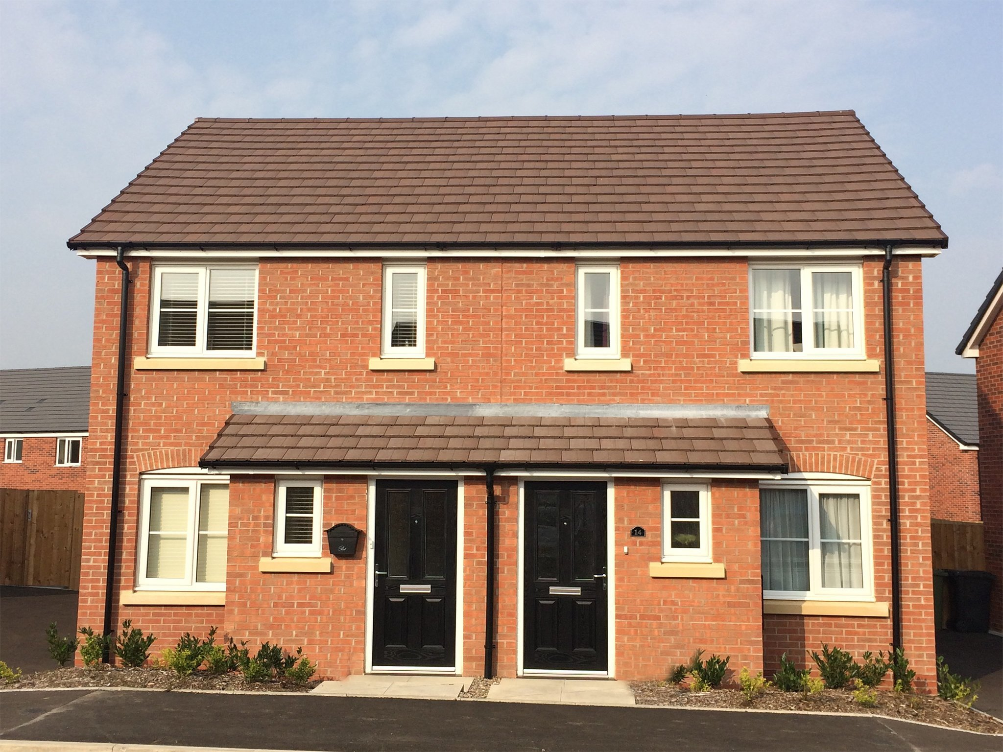 Best 2 Bedroom End Terrace House For Sale In Birmingham West With Pictures