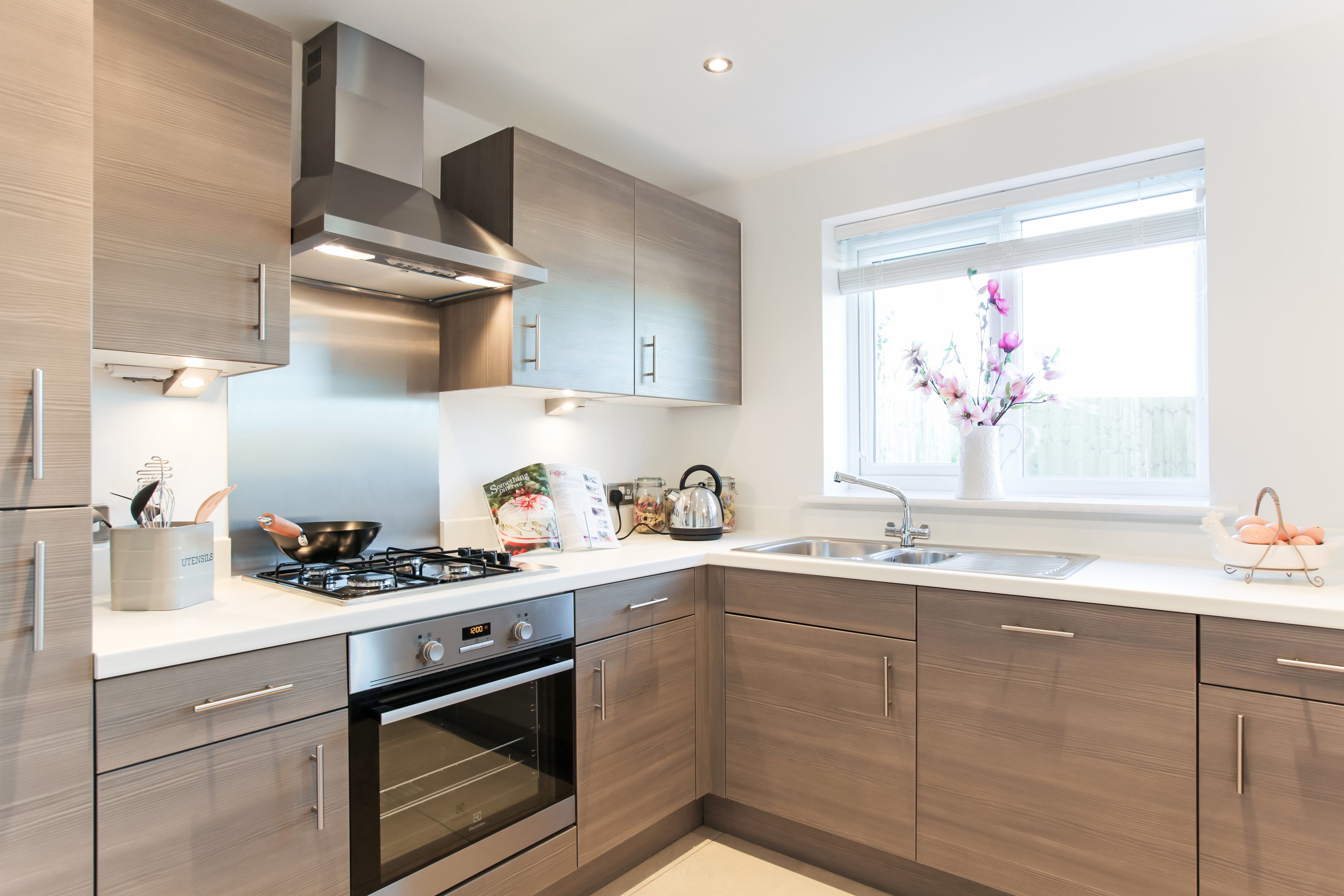 Best 4 Bedroom Detached House For Sale In Blackburn Lancashire With Pictures