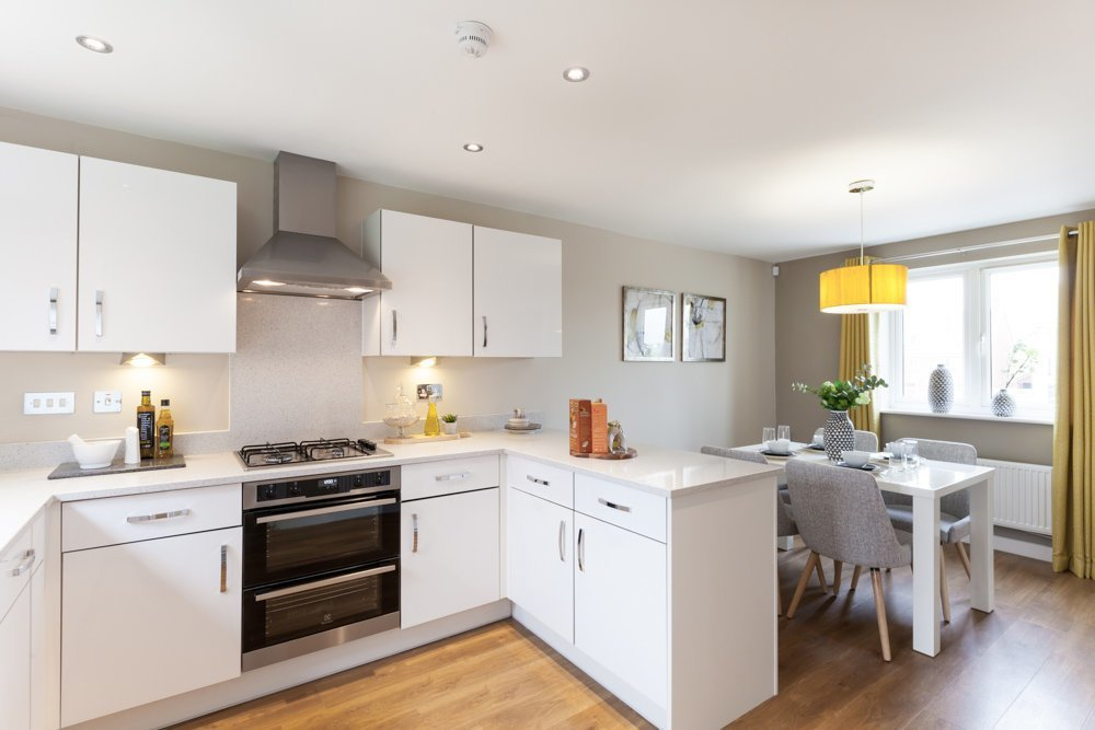 Best 3 Bedroom Detached House For Sale In Chelmsford Essex With Pictures