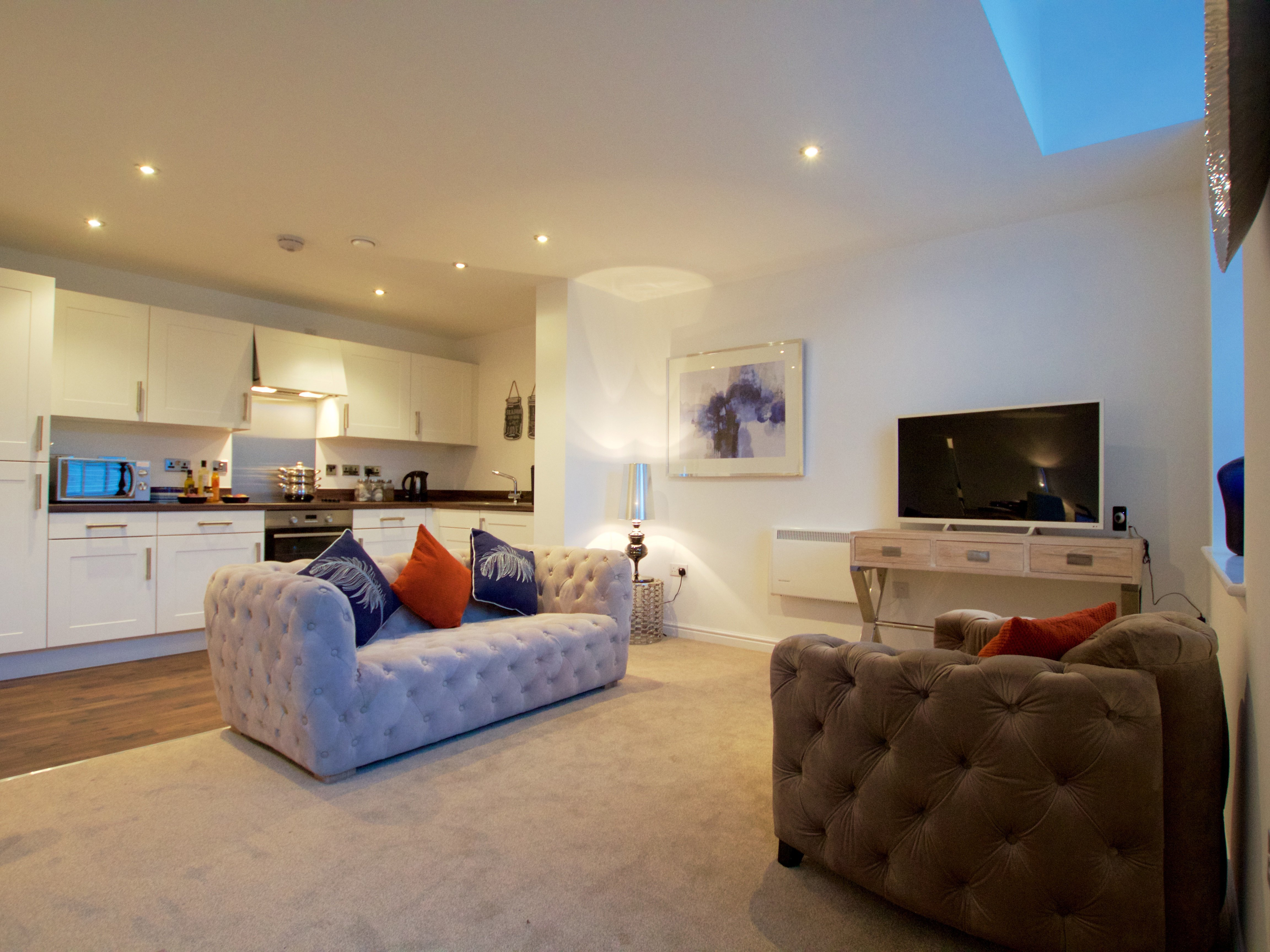 Best 2 Bedroom Flat For Sale In Colchester Essex Co3 0Rw With Pictures