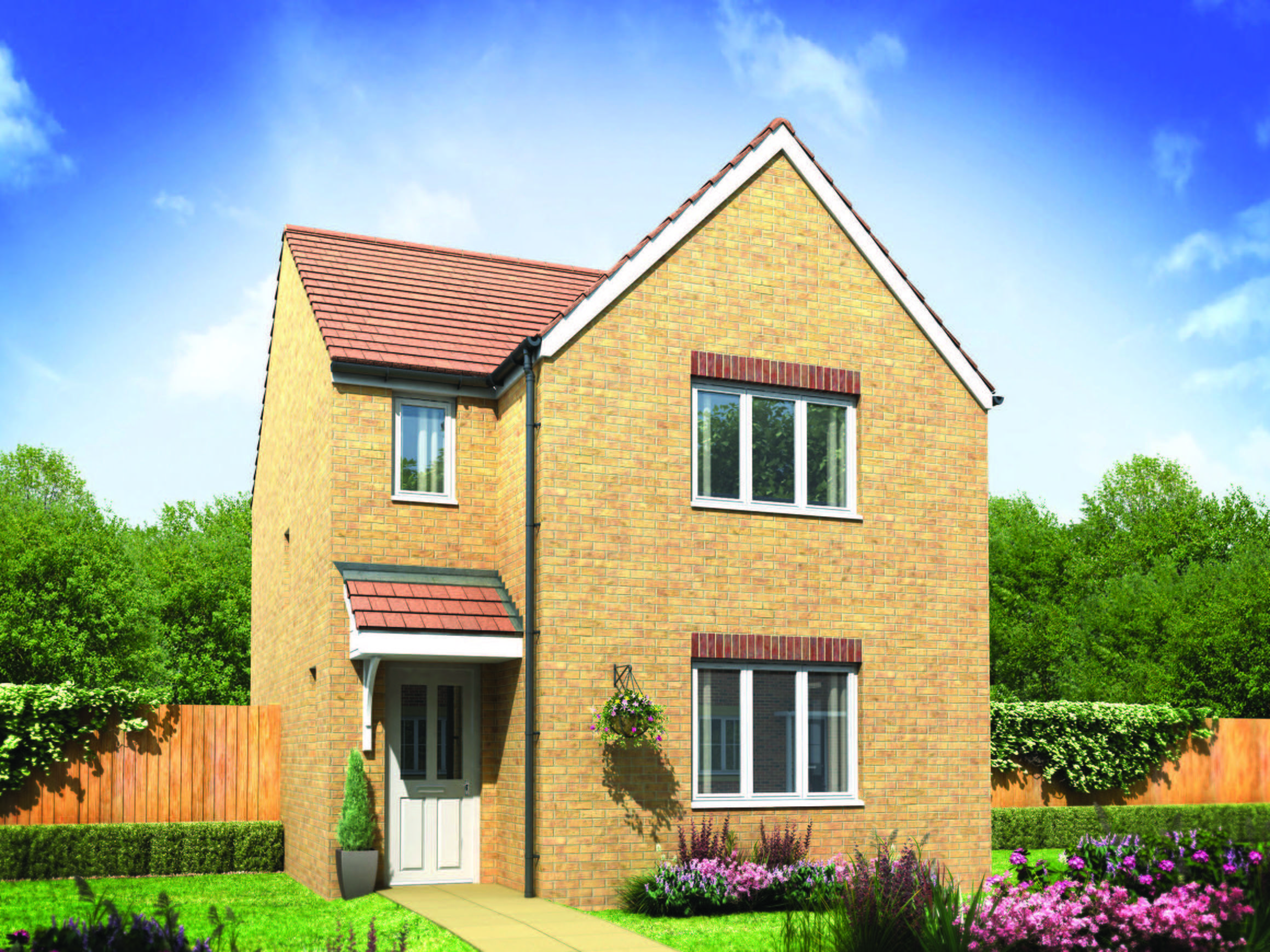 Best Houses For Sale In Coventry West Midlands Cv6 6Fw With Pictures