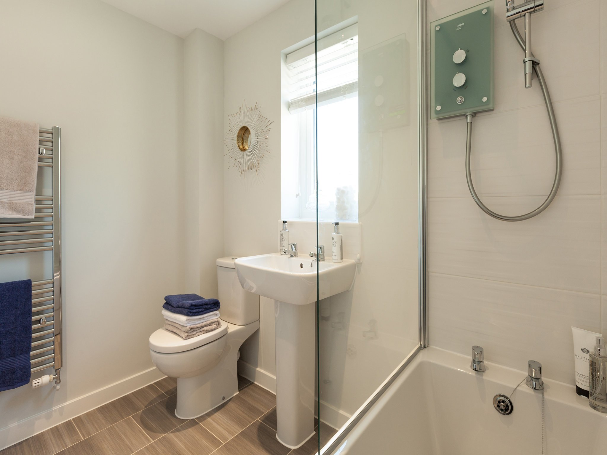Best 3 Bedroom Mid Terrace House For Sale In Stoke On Trent With Pictures